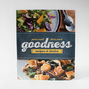 NB Goodness Cookbook